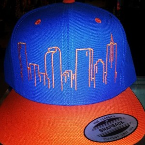 Kind-Dub-Denver-Hat
